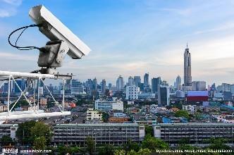 今年网络安全产业规模将超600亿 年增长率超20%