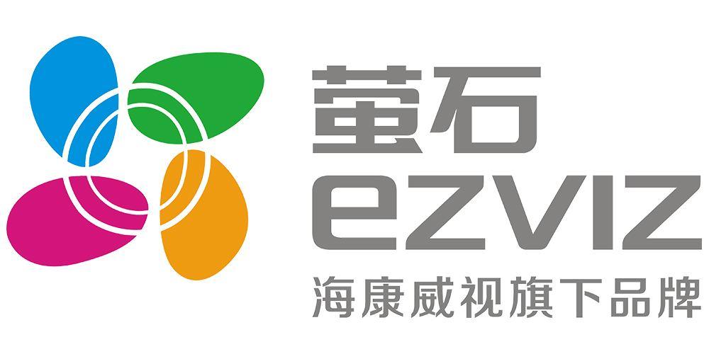 萤石/Ezviz