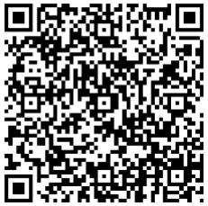 海康威视手机客户端下载